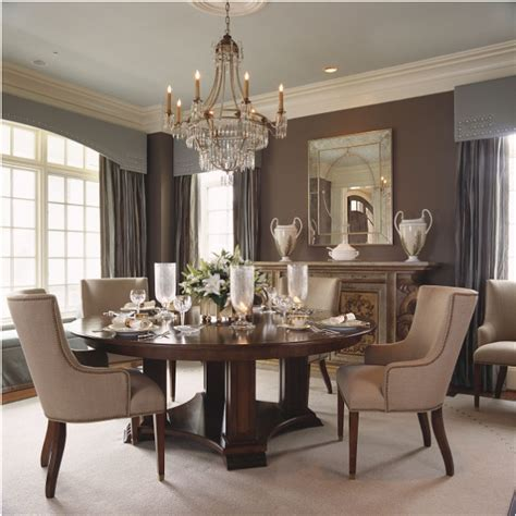 decorating ideas for dining room traditional dining room design ideas simple home