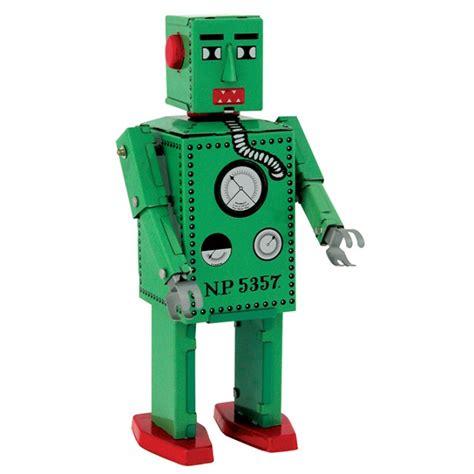 tobot original robot lilliput small robot lilliput small is the child of