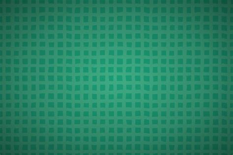 color pattern and texture free painted stripes wallpaper patterns