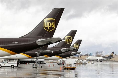 ups expands myanmar services myanmar business today