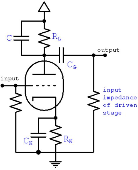 emitter bypass capacitor calculator bypass capacitor calculation 28 images common emitter lifier design guidleines radio