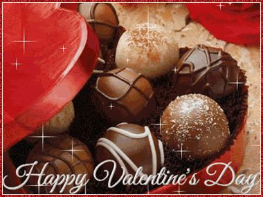 day chocolates chocolate day quotes shayari sms msg whatsapp fb status dp