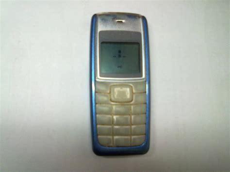 Hp Nokia Jogja by Jual Hp Jadul Nokia Pisang Valorro