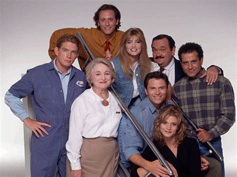 wings tv series ranking every must see tv sitcom comedy galleries