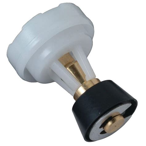 delta spray diverter for single lever kitchen faucet