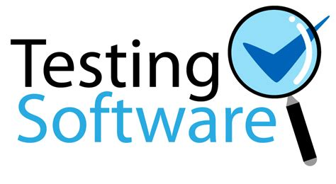 qa software tester alpha and beta testing which is better