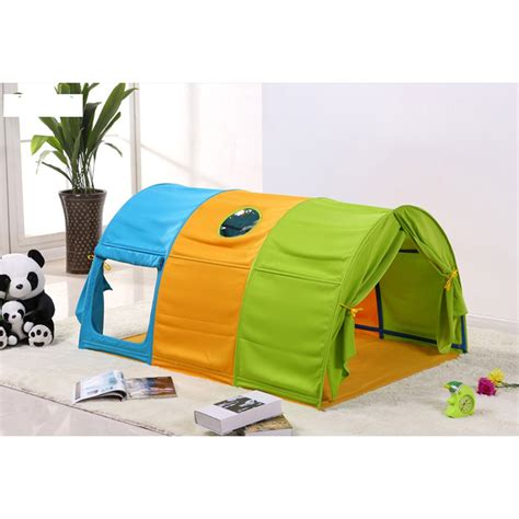 kid bed tent popular play tent bed buy cheap play tent bed lots from