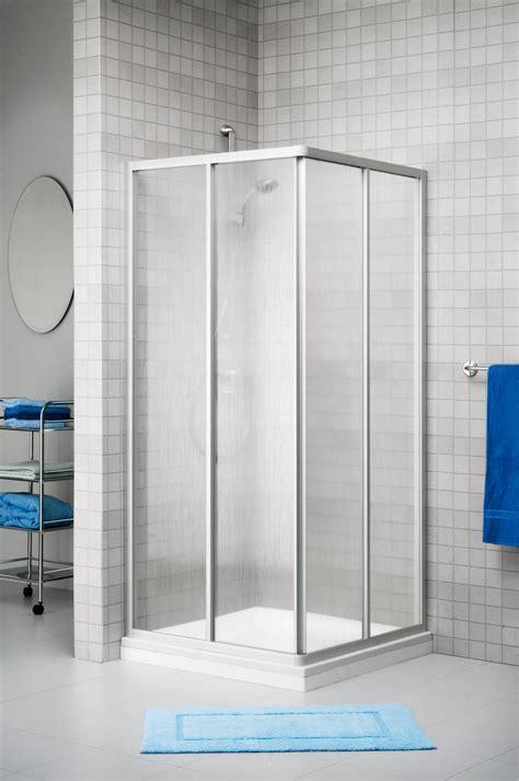 duka box doccia prezzi box doccia low cost cose di casa