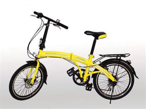 New Sepeda 26 Mtb Polygon Monarch 5 Terbaru 2017 Promo Pria Wanita Ke foto sepeda di persewaan sepeda di jogja sewa sepeda