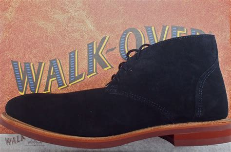 walkover shoes what s new colour your sole with walk shoes gotstyle