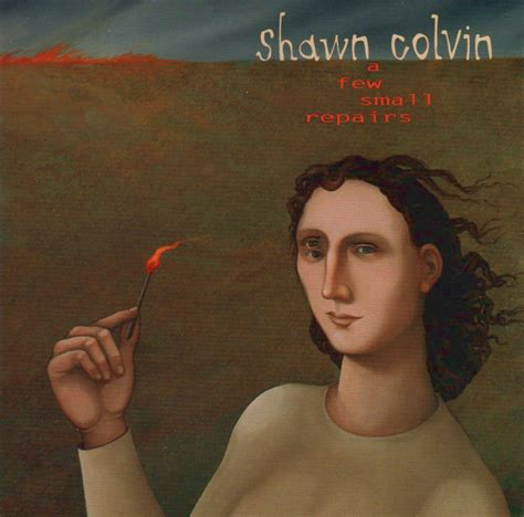 shawn colvin came home lyrics genius lyrics