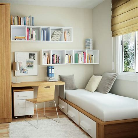 study rooms how to turn a room into a study space without stripping away its character