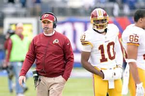 redskins couch redskins coach comments images