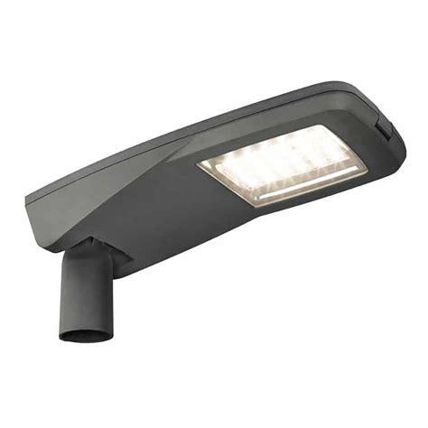 illuminazione stradale normativa armature a led per illuminazione stradale talos n armature