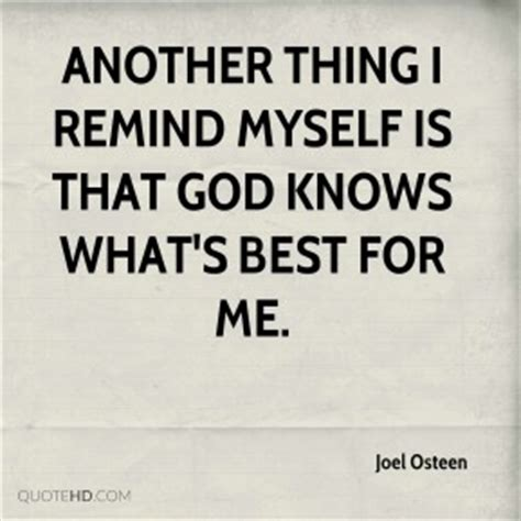 Another Thing I About Me by God Quotes Page 194 Quotehd
