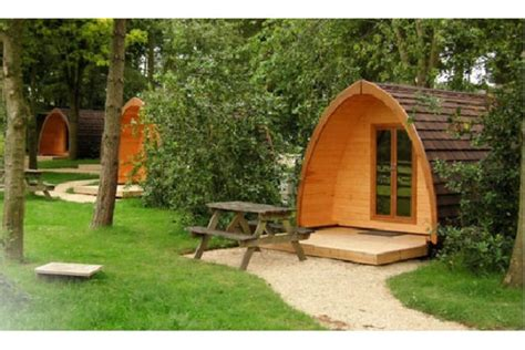 garten iglu sauna iglu cing iglu hobbit iglu in kollmar