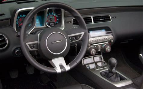 renting a 2011 chevrolet camaro convertible a weekend as a chevy guy nick s car blog