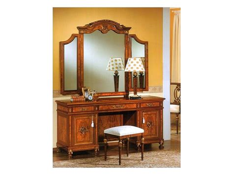 vanity table without mirror wooden dressing table with mirror designs vanity tables