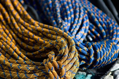 best climbing the best climbing ropes of 2018 the adventure junkies