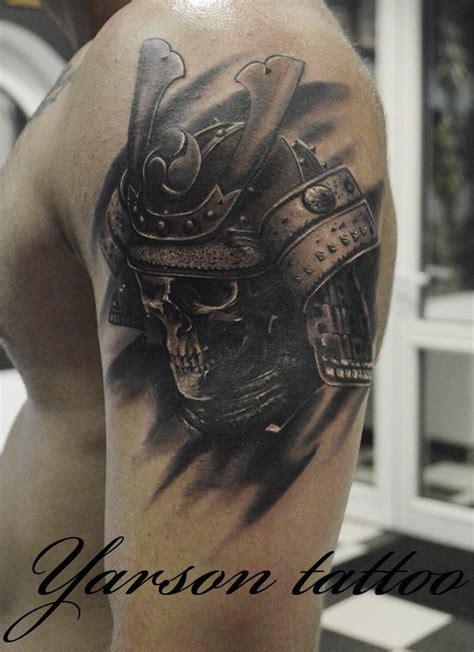 pinterest tattoo warrior skull warrior tattoos pinterest skulls and warriors