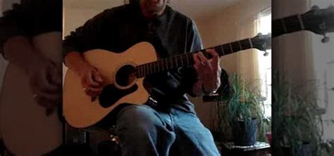 learn guitar keith urban how to play keith urban s quot but for the grace of god