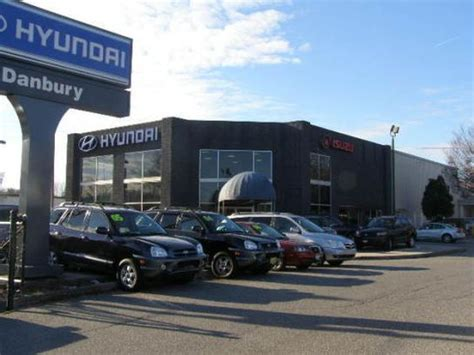 Kia Dealer Ct Danbury Dodge Hyundai Jeep Chrysler And Kia Danbury Ct