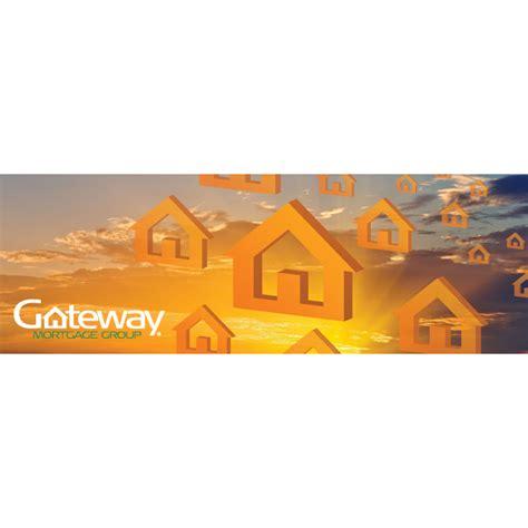 housing loans group gateway mortgage group llc in lake jackson tx 77566 citysearch