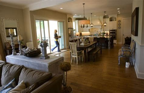 kitchen expand kitchen into formal dining room kitchen virtual 92 best dream home dining room images on pinterest