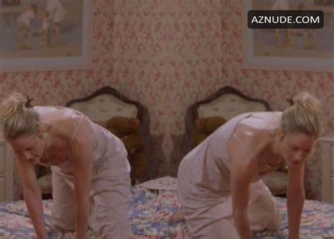Meet The Parents Nude Scenes Aznude