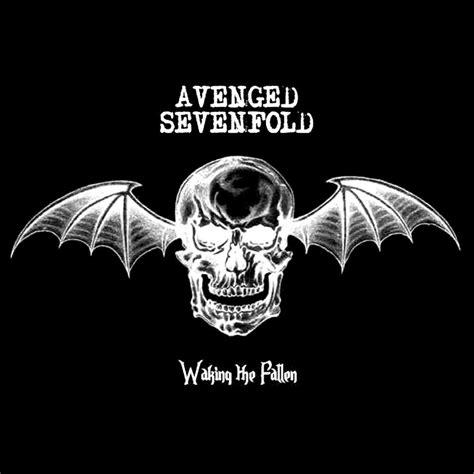 Avenged Sevenfold Tonight Ukuran M avenged sevenfold i won t see you tonight part 2 lyrics genius lyrics