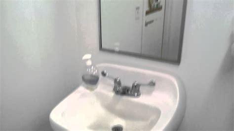 commodes bathroom tour bathroom tour toto toilet at a store youtube