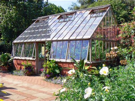 serre per giardini serre da giardino serre per orto serra giardino