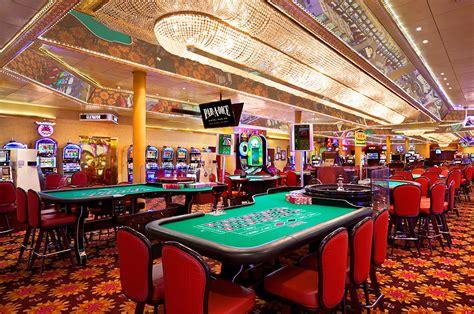 par  dice hotel casino