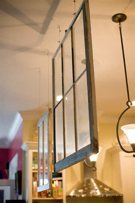 Hanging Room Divider Hanging Room Dividers Home Decor
