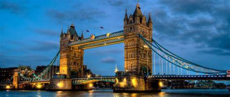 consolato italiano londra orari tower bridge il ponte di londra orari e prezzi dei