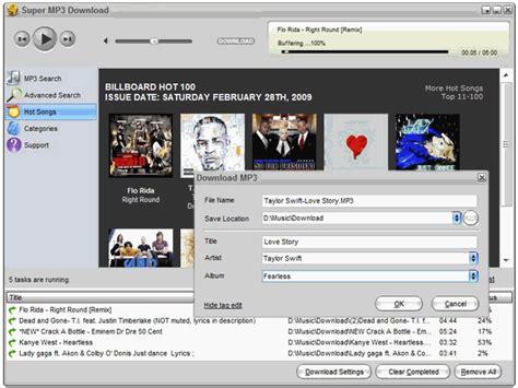 download link full mp3 album zip file super mp3 download free mp3 downloader