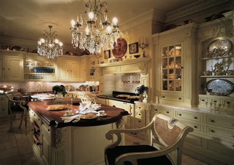 victorian kitchen tradition interiors of nottingham clive christian the company