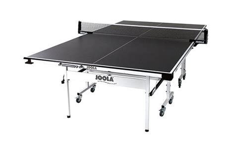 table tennis table reviews rally tl 300 table tennis table review