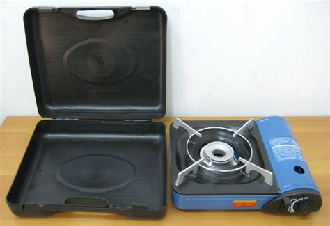 Kompor Gas Portable Di Carrefour pusat kompor portable murah kitcheneeds