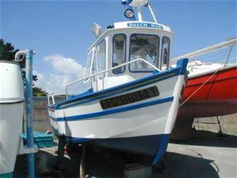 boat auctions france search ads and auctions boats france page 20