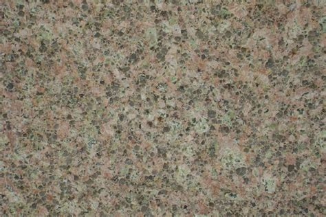 Granite Slab Floor by Granite Slab Step Tile Floor Tile Countertop
