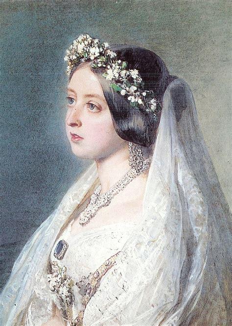 google images queen victoria wedding portrait of queen victoria fine art 2 pinterest