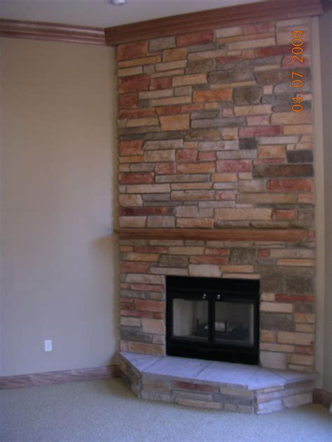 fireplace inserts milwaukee milwaukee fireplace services fireplace inserts waukesha fireplace installers brookfield