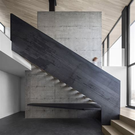 interior stairs design wrought iron interior metal stairs staircase