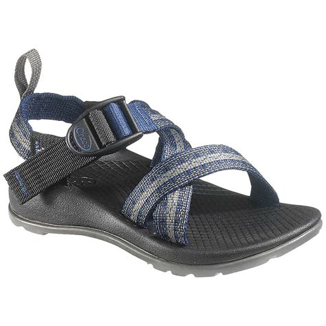 sandals chacos chaco z 1 ecotread sandal at moosejaw