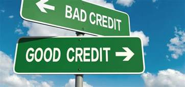 bad credit small business credit cards credit 101 on bookkeeping