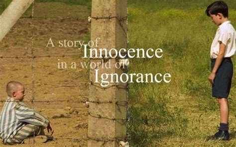 the innocents a bruno johnson thriller books 17 best images about boy in striped pyjamas on