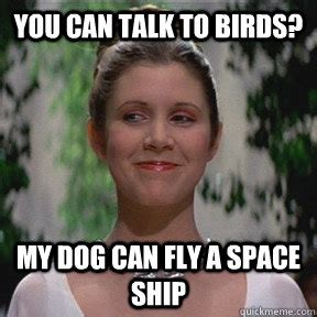 Princess Leia Meme - princess leia movie quotes memes quotesgram