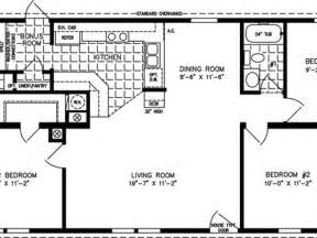 floor plans 1000 sq ft guest house plans 1000 sq ft guest pool house cabana
