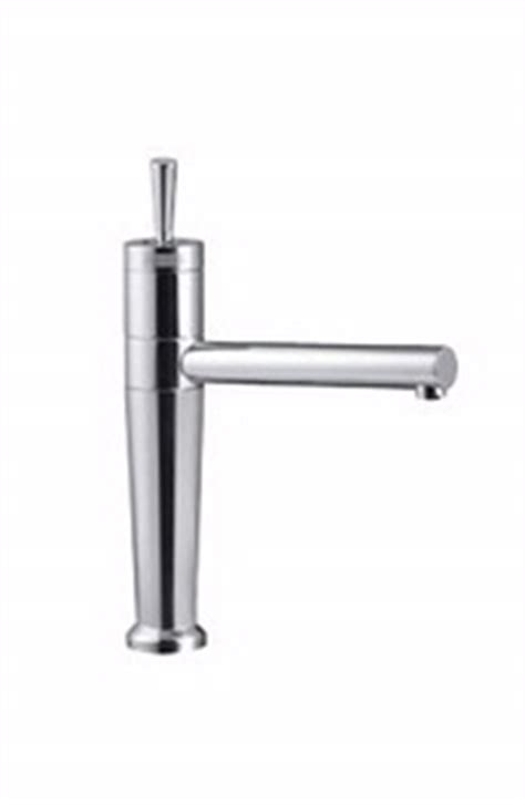 Rugby Faucets by Kitchen Accessories Kitchen Sinks Taps Kitchens